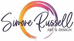 Simone-Russell_logo